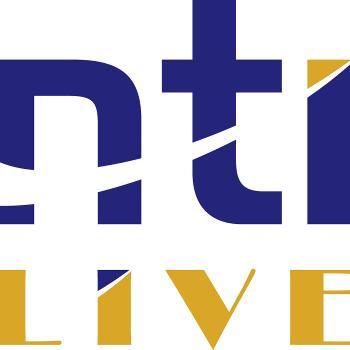 NTI Live