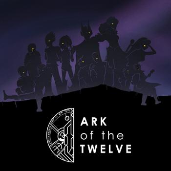 Ark of the Twelve   Skyllian Rogues
