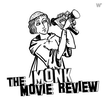 The Monk Movie Review