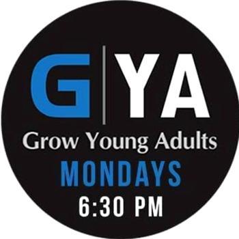 GROW GYA