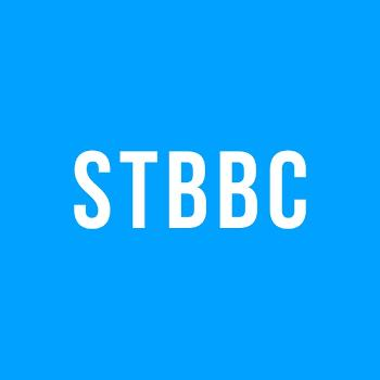 Archive - STBBC