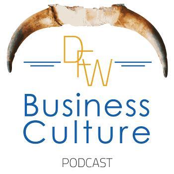 DFW Business Culture