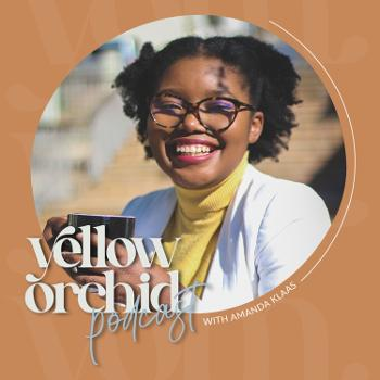 Yellow Orchid Podcast