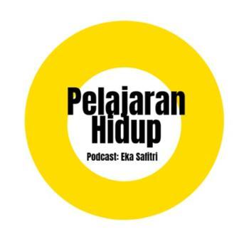 Podcast Eka Safitri