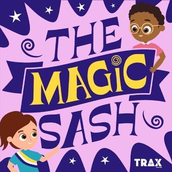 The Magic Sash