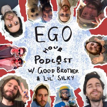 Ego Hour