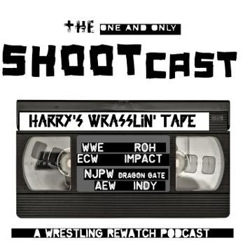 The Shootcast