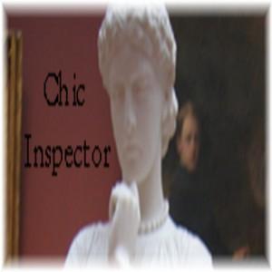 Chic Inspector