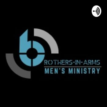 Brothers In Arms Men's Ministry