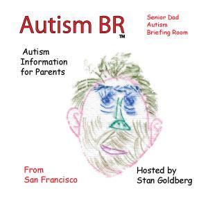 Autism BR
