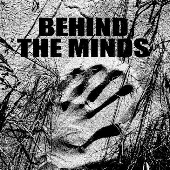 BehindTheMinds (BTM)