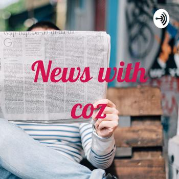 News with coz
