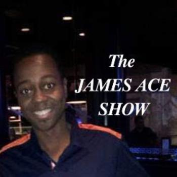 James Ace Show