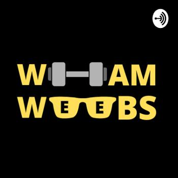 The Wham Weebs Podcast