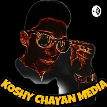 Koshy Chayan Media