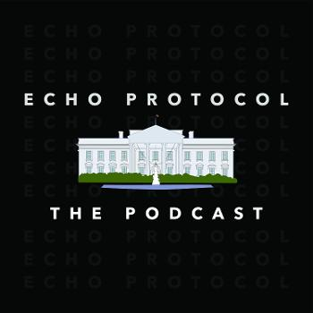 Echo Protocol
