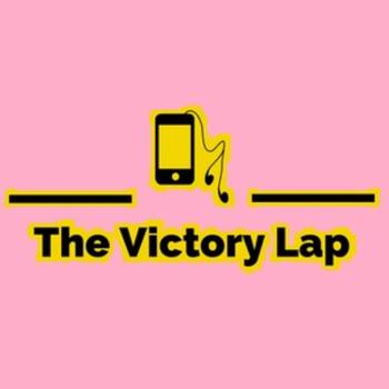 The Victory Lap