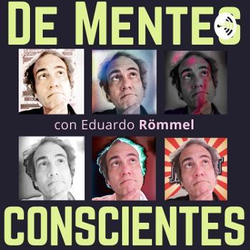 DeMentes Conscientes (DMC)