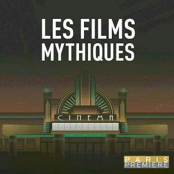 Les Films mythiques