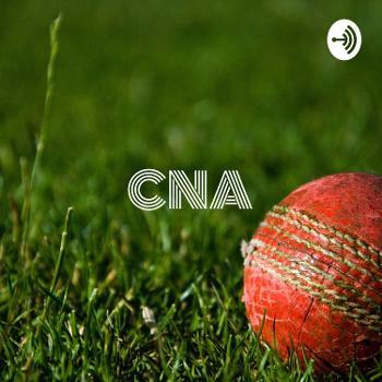 CNA - (Cricket News and Analysis)