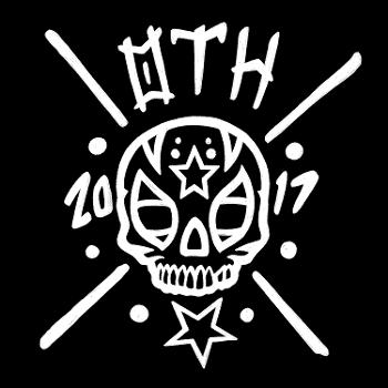 OTH Podcast