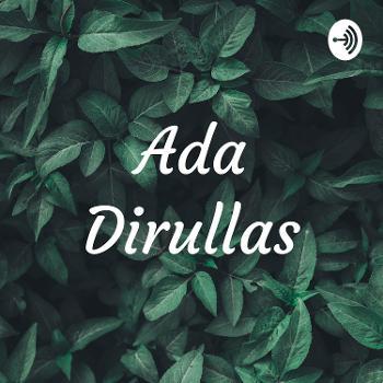 Ada Dirullas