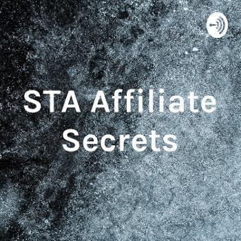 STA Affiliate Secrets