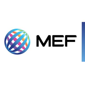 The MEFcast