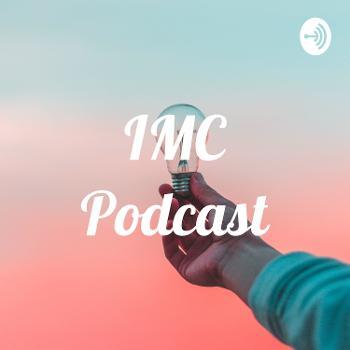 IMC Podcast