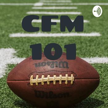 CFM 101
