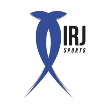 Podcast IRJ Sports