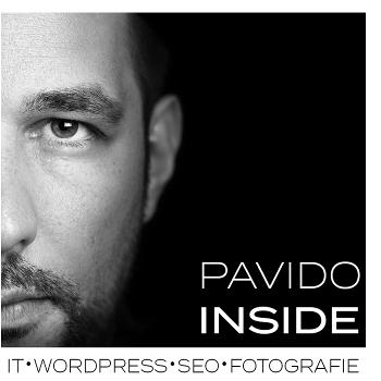 PAVIDO INSIDE