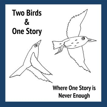 Two Birds & One Story