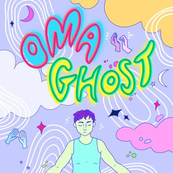 Oma Ghost