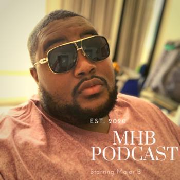 MHB Podcast