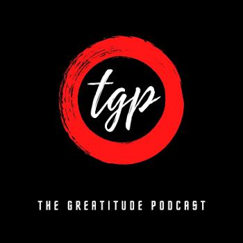 The Greatitude Podcast