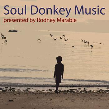 Soul Donkey Music