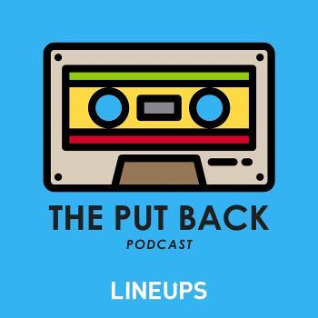 The Put Back