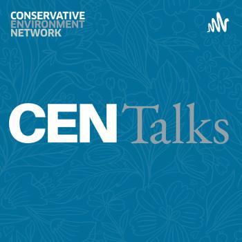 CEN Talks
