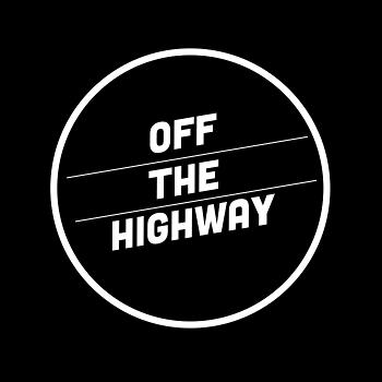 Off the Highway