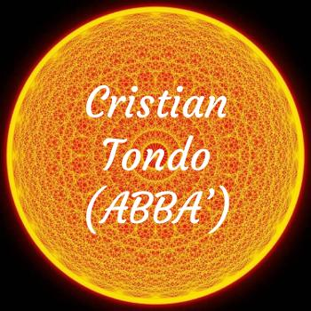 Cristian Tondo (ABBA')