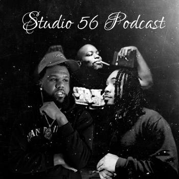 Studio 56 Podcast