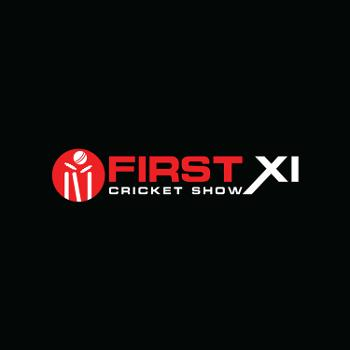 First XI Cricket Show