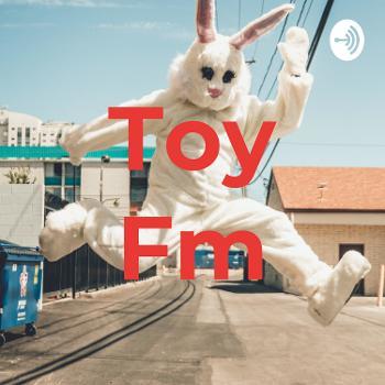Toy Fm