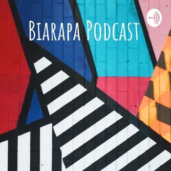 Biarapa Podcast