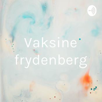 Vaksine frydenberg