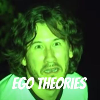 Ego Theories