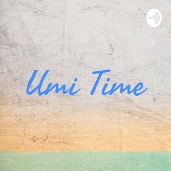 Umi Time