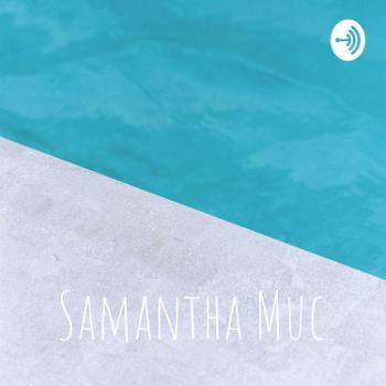 Samantha Muc