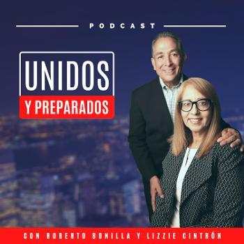 Unidos y preparados